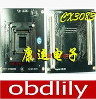 Wholesale Ic Sp - Syrte SP SUPERPRO programmer IC burning test adapter DX EX CX3083 transposon
