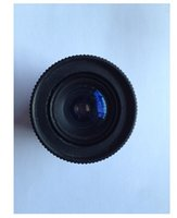 Wholesale Conditions Lens - Japan computar industrial camera lens 8.5mm 1:1.3 2 3 C C mount CCTV camera lens secondhand used 70% new good working condition