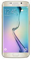 "Wholesale Core Android Phone - 100% Refurbished Original Samsung Galaxy S6 Edge G925 Unlocked Phone Octa Core 3GB RAM 32GB ROM 4G LTE 16MP 5.1"""