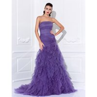 Wholesale Reference Bar - The spring and autumn period and the new body catch bar under the group of 2015 level falbala style dress! Color options in fashion style re