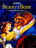 "Wholesale Wholesale Movie Poster Printing - Hot selling 24""X36""inch The Beauty Beast Movie Poster (we also provide this children movie )"