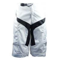 Wholesale Tld Cycling Shorts - Wholesale-free shipping 2015 TLD new style autocycle shorts  motorcycle shorts  cycling shorts bike shorts with pad