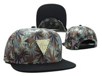 Wholesale Hater Fitted - NEW *HATER* SNAPBACK CAP PLAIN BASEBALL HIP HOP FITTED BLACK RED FLAT PEAK HAT
