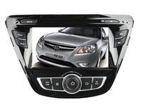 "Wholesale Video Osd Camera - 2017 new Hyundai Elantra 2014 2015 7"" Car DVD player gps Navigation BLUETOOTH CAMERA VIDEO Steering wheel control RADIO multi language OSD"