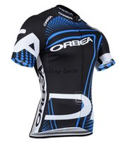 Others orbea bike sizing - Orbea Cycling Jersey Short Sleeve T Shirt Sweater Skinsuit Road Bike Cycling Clothing Wear Clothes ropa ciclismo Top only