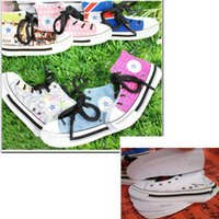 Wholesale Student Shoes Note Book Cartoon Stationery Memo Notepad Random