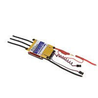 Red order tracking software - Favourite Eagle A HV OPTO S LiPo Battery Brushless ESC with BLHELI Software for Multicopter order lt no track