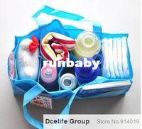 Wholesale Cheapest Canvas Backpacks - The cheapest baby diaper bags bolsa maternidade bolsa femininas de bebe bag for mommy easy to take Free shipping