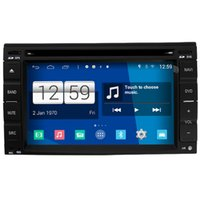Wholesale Car Nissan Patrol - Winca S160 Android 4.4 System Car DVD GPS Headunit Sat Nav for Nissan Patrol 2004 - 2010 with 3G Host Radio Stereo