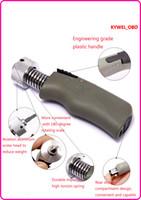 дверные замки оптовых-Новый Huk подключите Spinner ,быстрый пистолет поворота инструмент,ГУК Pen тип подключите Spinner,отмычки инструмент,слесарные инструменты,двери открывалка,вилка спиннер,двери, инструмент