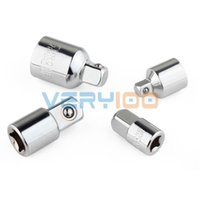 Wholesale New CR V Socket from to Converter Reducer Reducing Adapter Set quot quot quot Drive order lt no track