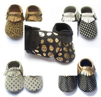 Where to Buy Baby Shoes Sole Design Online? Buy Baby Shoes Wool ...