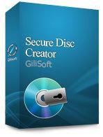 Wholesale Disc System - Wholesale Secure Disc Creator lastest version software key
