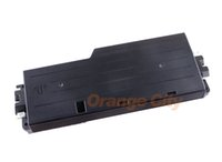 Wholesale Psu Unit - Original Power Supply Unit PSU Replacement APS-306 for Sony Playstation3 PS3 Slim 3000 Console 160GB 320GB Complete Repair Part