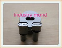 Wholesale Tdp5 Press - PERCOCET 10 325 tdp punch die mold for tablet pill press machine TDP5