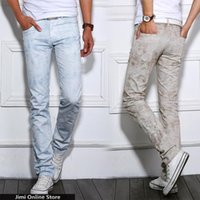 Cheap Sexy Mens Jeans | Free Shipping Sexy Mens Jeans under $100 ...
