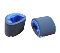 Wholesale printer rollers - New Compatible RL1-0019-000 Pick up roller for Laser jet 4200 4300 4250 4350 4700 cp4015 Printer, 20pcs package Prideal