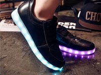 Light Up Sketchers Womens Skechers Casual Sport Dress Shoes