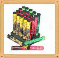 zerstäuber für rohre großhandel-E-Zigarette Förderung Wasserpfeife E Shisha Ecig Shisha elektronische Wegwerfzigarette ohne Zerstäuberzigaretten Vape Vapoeizer Stiftdampf