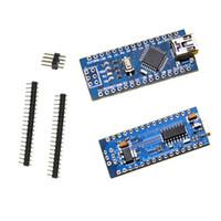 Wholesale Arduino Controller - 1PCS Mini USB Nano V3.0 ATmega328P 5V 16M Micro-controller Board For Arduino