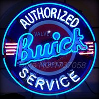 2015 Neon Sign commerciale logo personalizzato Neon segno personalizzato Neon Sign Handicraft Conservare display 28 * 28