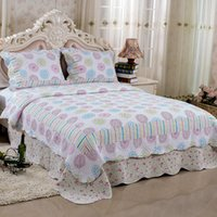 others others others countryside style de coton la main cotton luxury quilts
