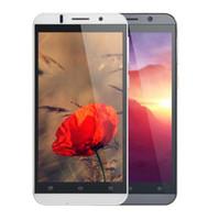 VKWORLD VK700 Pro Quad Core Android 4.4 5.5inch Gorilla Glass