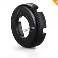 Wholesale Cycle Rims - Bicycle 6 Way Spoke Nipple Key Bike Cycling Wheel Rim Spanner Wrench Repair Tool New Brand