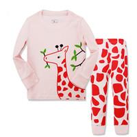 Wholesale Minions Kid Sleepwear - New Unisex pijamas Spiderman Minions Pikachu Kid Cartoon Animal Cosplay Pyjama Onesie Sleepwear Hoodie autumn winter