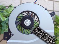Wholesale Copper Notebook - UDQFZJA05DAS 5150 notebook fan 5V 0.29A fan E233037