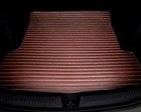 For X1 X3 X4 X5 X6 2008-2018 luxury custom Liner Trunk Tray Car mat