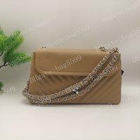 Designer Women Bag Crossbody Shoulder Flip Bags Good Quality Leather Purses Lady Mobile phone storage Cosmetic Handbag