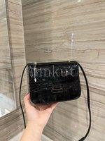 Caviar constance Bags,Genuine Leather Shoulder Handbag For women Lambskin and Lattice Quilted Chain Crossbody Purse Lady Shopping Tote bag