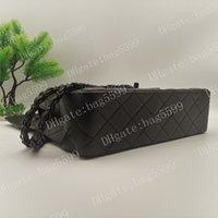 Designer Women Bag Superior Quality Crossbody Shoulder Flip Bags Good Leather Purses Lady Mobile phone storage Cosmetic Handbag