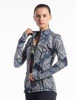 long sleeve tshirts women yoga gym compression tights womens sports wear for fitness yoga training zipper jacket
