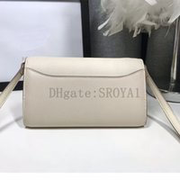 2021 Fashion Wallets Casual Vintage Coin Purses Kang Kangs Luxury shoulder bags clutch European and American Style Mini solid color bag