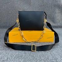 Top quality Genuine leather COUSSIN Women's men tote crossbody Bags Luxury Designer mylon fashion Messenger wallet Camera Cases card pockets handbags Shoulder Bag