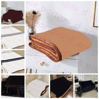 Luxury Hot Plush Throws Winter Autumn Travel Car Blankets Office Home Hotel Air Conditioned Blanket Multifunction 150*200cm Bed Sofa Covers INS Throw
