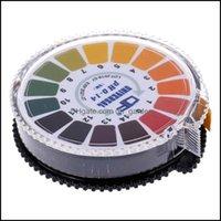 Wholesale Meters Analyzers Measurement Analysis Instruments Office School Business Industrialmeters Ph Alkaline Acid Indicator Meter Test