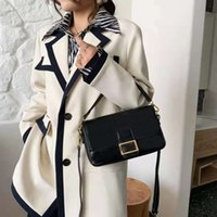 Pink sugao designer luxury handbags purse women shoulder bag crossbody tote high quality with letter fashion girl