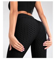 Women Leggings Sport Fitness Gym Push Up outfit Sexy Yoga Pants Casual High Waist Plus Size Workout Clothes For Yogas
