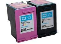 Wholesale toners cartridge resale online - Ink Cartridges Printer Toner Powder FOR XL S