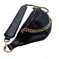 Brand Designer fannypack Purse Women Waist Bag Crossbody Bags For Womens Mens bumbag fanny pack