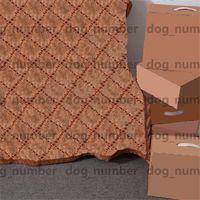 Vintage Interlock Letter Blanket Home Outdoor Office Warm Portable Quilt Multifunction Summer Winter Throw Blankets 150*200cm