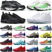 2021 tn plus 2 men women shoes triple black white hyper blue outdoor mens womens trainers sports sneakers size 36-45