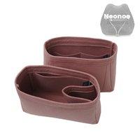 2021 Top Quality Home Organizer for Leather Handbag 0356