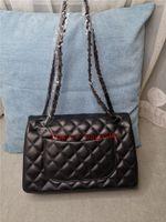 2021 Designer Women Bag Crossbody Shoulder Flip Bags Good Quality Leather Purses Lady Handbag