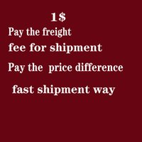 1$ suit for customers in funny6631,Lens Clothes.pay extra shipment fee CLOTH The freight
