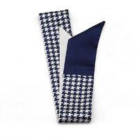 Luxury Designer Design Woman's Scarf, Fashion letter copy Handbag Scarves, Neckties, Hair bundles ,polyester material Wraps size:6*100