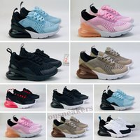 Kids Infant Children Sports Shoes Boys and Girls Outdoor Tennis huaraches Trainers Kid Sneakers Size 22-35